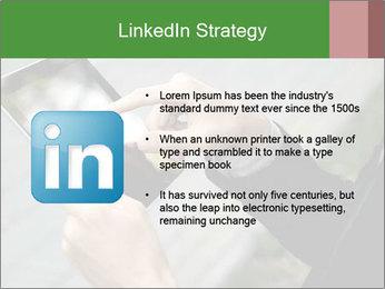 0000081160 PowerPoint Template - Slide 12