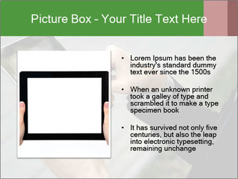 0000081160 PowerPoint Template - Slide 13