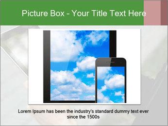 0000081160 PowerPoint Template - Slide 15