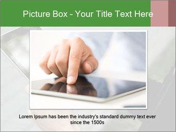 0000081160 PowerPoint Templates - Slide 16