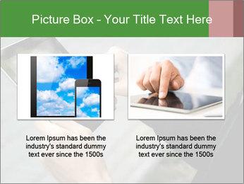 0000081160 PowerPoint Template - Slide 18