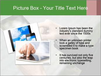 0000081160 PowerPoint Template - Slide 20