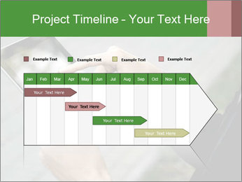 0000081160 PowerPoint Templates - Slide 25