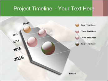 0000081160 PowerPoint Templates - Slide 26