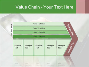 0000081160 PowerPoint Templates - Slide 27