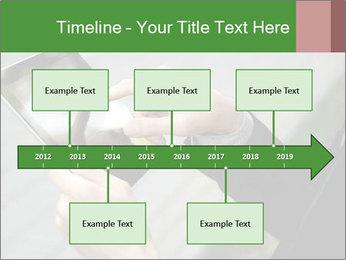 0000081160 PowerPoint Templates - Slide 28