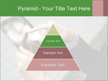 0000081160 PowerPoint Template - Slide 30
