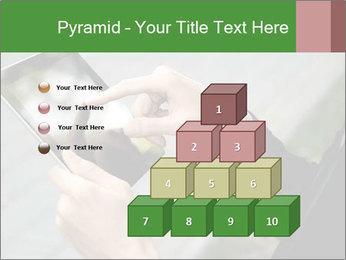 0000081160 PowerPoint Templates - Slide 31