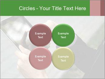 0000081160 PowerPoint Templates - Slide 38