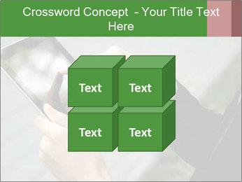 0000081160 PowerPoint Template - Slide 39