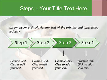 0000081160 PowerPoint Template - Slide 4