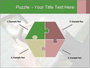 0000081160 PowerPoint Template - Slide 40