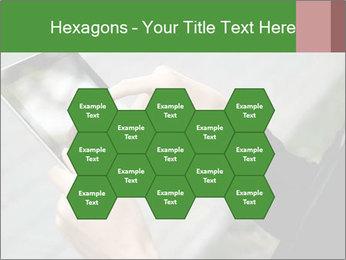 0000081160 PowerPoint Templates - Slide 44