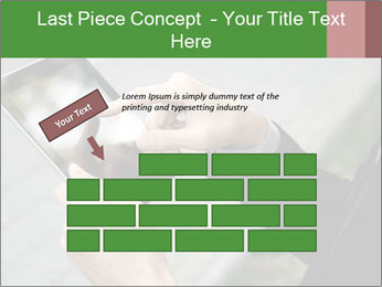 0000081160 PowerPoint Template - Slide 46
