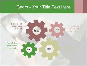 0000081160 PowerPoint Templates - Slide 47