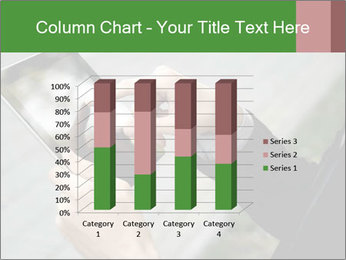 0000081160 PowerPoint Templates - Slide 50