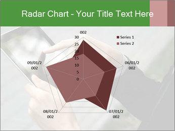 0000081160 PowerPoint Templates - Slide 51