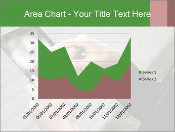 0000081160 PowerPoint Templates - Slide 53