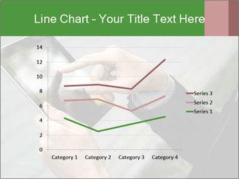 0000081160 PowerPoint Template - Slide 54