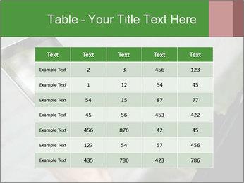0000081160 PowerPoint Templates - Slide 55