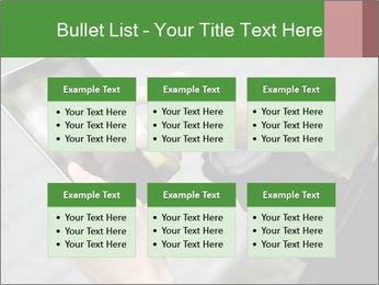 0000081160 PowerPoint Templates - Slide 56