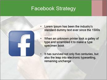 0000081160 PowerPoint Template - Slide 6