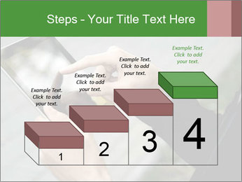 0000081160 PowerPoint Templates - Slide 64