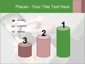 0000081160 PowerPoint Templates - Slide 65