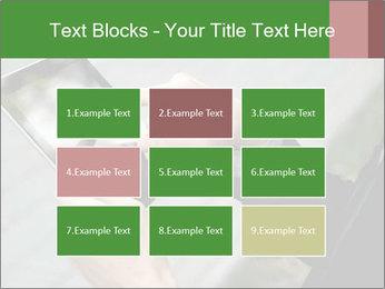 0000081160 PowerPoint Template - Slide 68