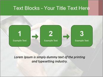 0000081160 PowerPoint Templates - Slide 71