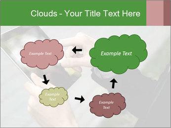 0000081160 PowerPoint Templates - Slide 72