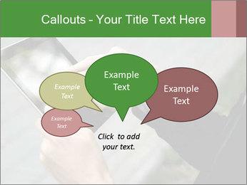 0000081160 PowerPoint Templates - Slide 73