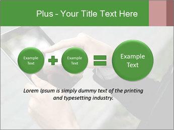 0000081160 PowerPoint Templates - Slide 75