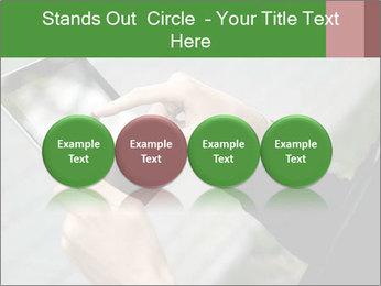 0000081160 PowerPoint Template - Slide 76