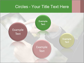 0000081160 PowerPoint Templates - Slide 77