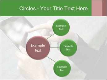0000081160 PowerPoint Template - Slide 79