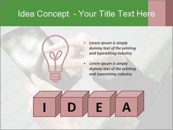 0000081160 PowerPoint Template - Slide 80