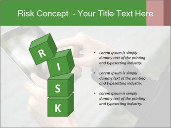 0000081160 PowerPoint Template - Slide 81