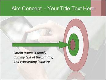 0000081160 PowerPoint Templates - Slide 83