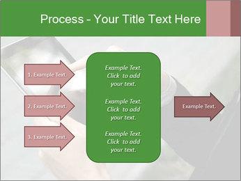0000081160 PowerPoint Template - Slide 85