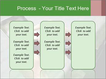 0000081160 PowerPoint Templates - Slide 86