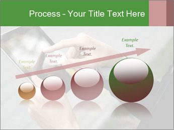 0000081160 PowerPoint Template - Slide 87