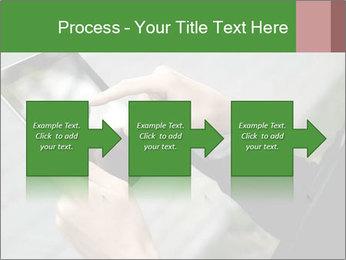 0000081160 PowerPoint Templates - Slide 88