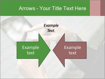 0000081160 PowerPoint Templates - Slide 90