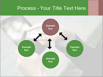 0000081160 PowerPoint Templates - Slide 91
