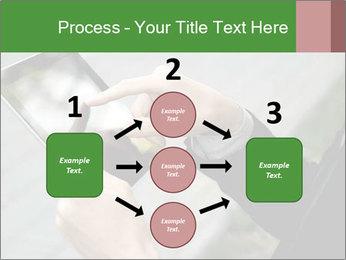 0000081160 PowerPoint Template - Slide 92