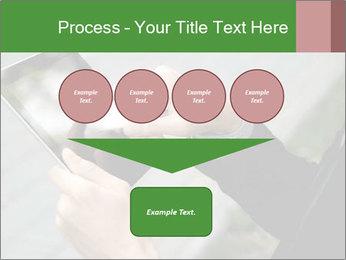 0000081160 PowerPoint Template - Slide 93