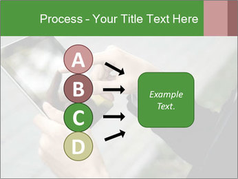 0000081160 PowerPoint Template - Slide 94