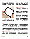 0000081160 Word Template - Page 4