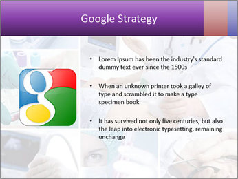 0000081161 PowerPoint Template - Slide 10